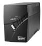 ������������ PowerMate 636- 600VA/360W